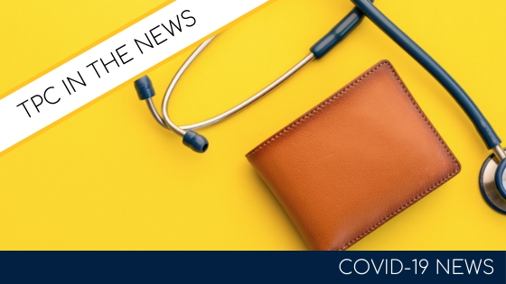 How to Prepare Your Wallet for Coronavirus